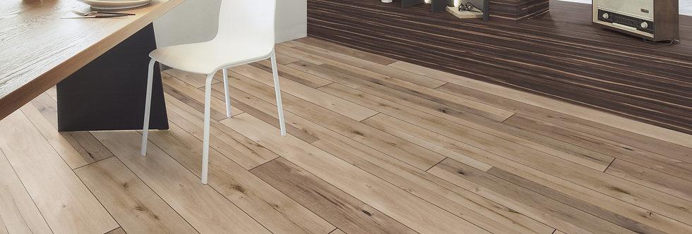 Kaindl Natural Touch Standart Plank Дуб Фарко Тренд