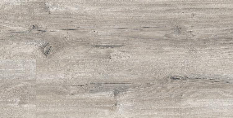 Kaindl Natural Touch Standart Plank Дуб Андорра
