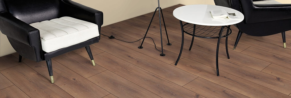 Kaindl Natural Touch Wide Plank Дуб Орландо
