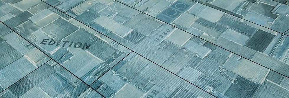 Ламинат Boho Design Collection Jeans