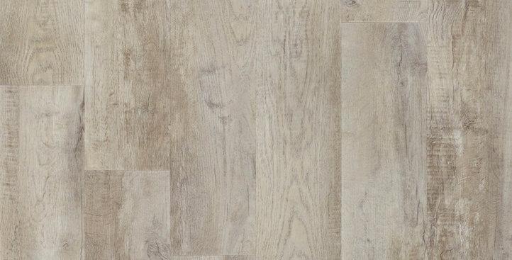 Виниловая плитка Moduleo 55 Impressive Country Oak 54925