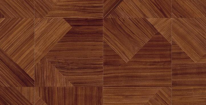 Виниловая плитка Moduleo 55 Expressive Shades 62880