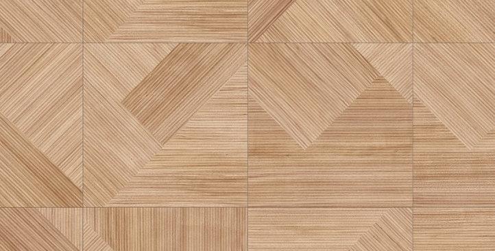 Виниловая плитка Moduleo 55 Expressive Shades 62220