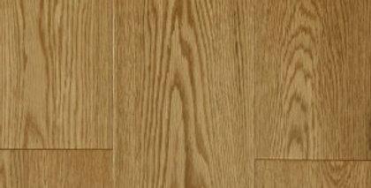 Ламинат Eurowood Basic 45318/0003 Дуб Натур однополосный