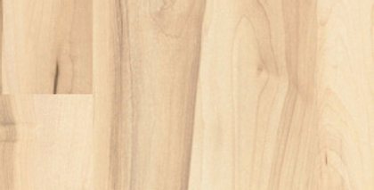 Ламинат Eurowood Basic 45318/0437 Клен Карелия двухполосный