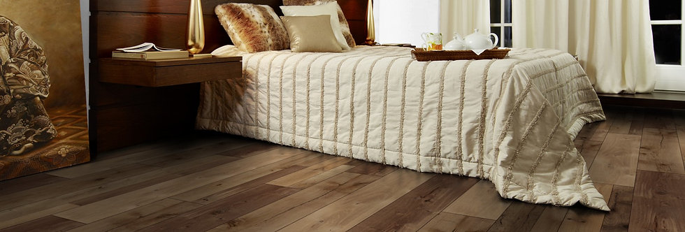 Kaindl Natural Touch Standart Plank Дуб Элеганс