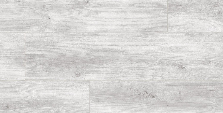 Kaindl Natural Touch Standart Plank Дуб Бетон