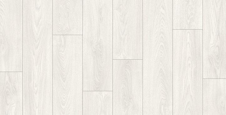Виниловая плитка Moduleo 55 Impress Laurel Oak 51102