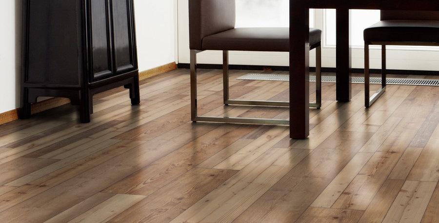 Kaindl Natural Touch Standart Plank Сосна Вивид