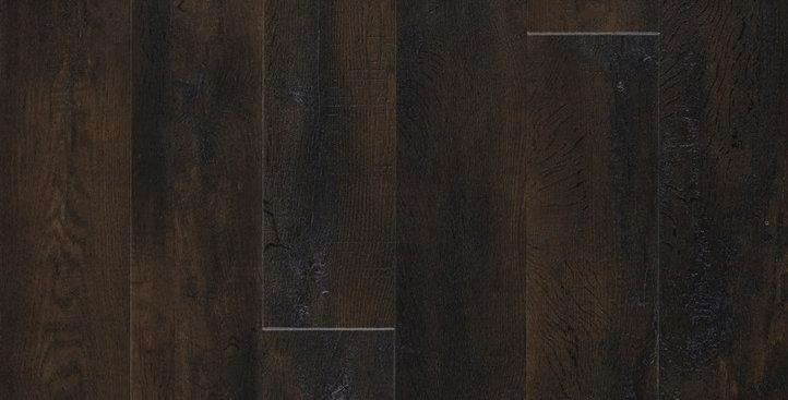 Виниловая плитка Moduleo 55 Impressive Country Oak 54991
