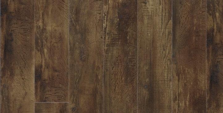 Виниловая плитка Moduleo 55 Impressive Country Oak 54880