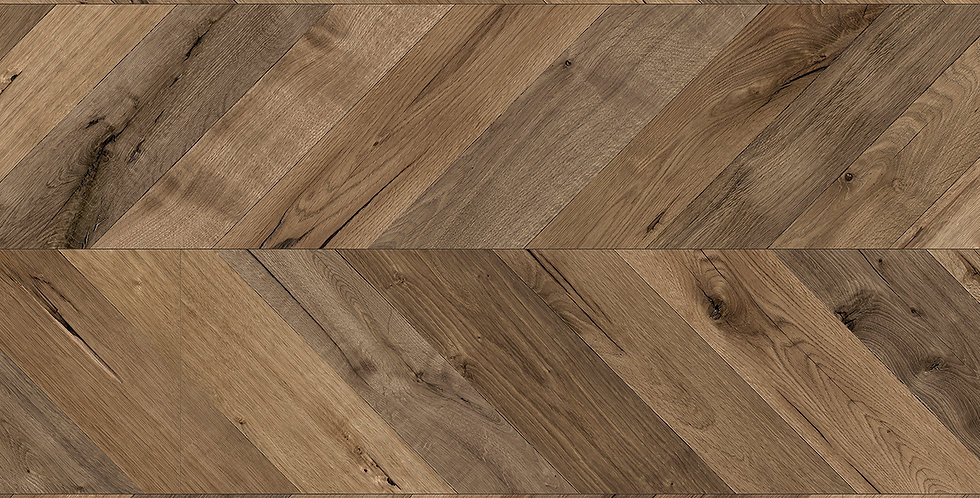 Kaindl Natural Touch Wide Plank Дуб Ашфорд