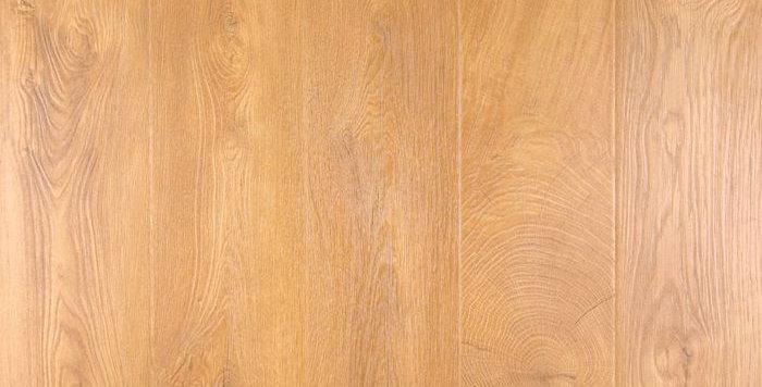 Ламинат Boho Village Collection Oak Natural