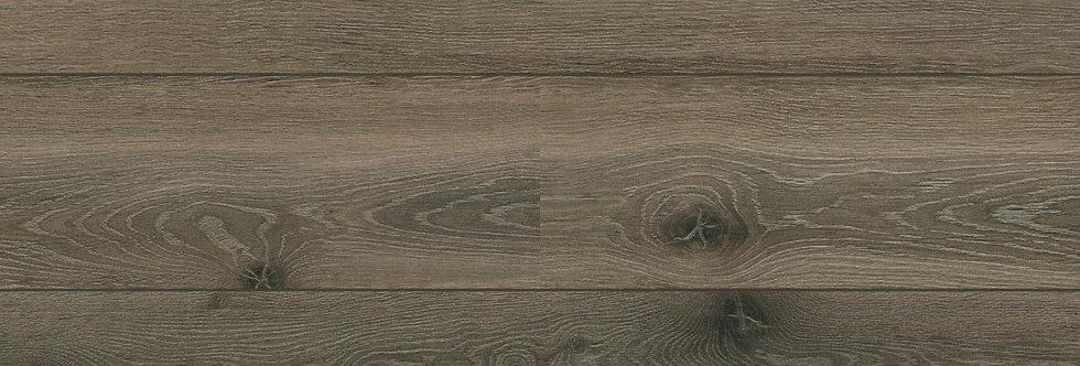 Ламинат Alloc Original Дуб Светло-Серый Элегант