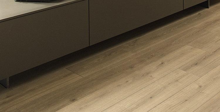 Kaindl Natural Touch Standart Plank  Дуб Эвок Тренд