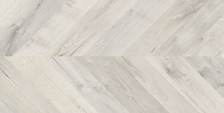 Kaindl Natural Touch Wide Plank Дуб Алнвиг