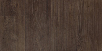 Ламинат Eurowood Basic 45318/0002 Дуб Коричневый