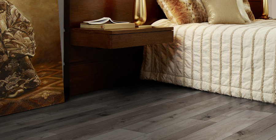 Kaindl Natural Touch Standart Plank Дуб Коло