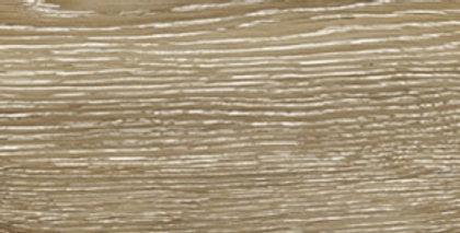 Ламинат Eurowood Chalet 10 мм 45362/0004 Дуб Суприм Бронза