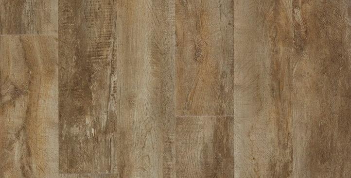 Виниловая плитка Moduleo 55 Impressive Country oak 54852