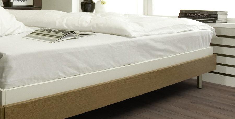 Kaindl Natural Touch Standart Plank  Дуб Плено