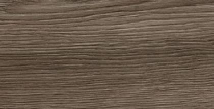 Ламинат Eurowood Chalet 10 мм 45362/0002 Дуб Суприм Коричневый
