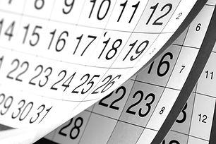 Calendario_edited.jpg