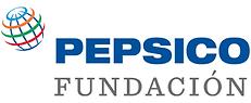 Fundación_Pepsico.png