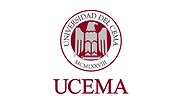 UCEMA web_edited_edited.png