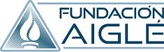 Fundacion Aigle.png