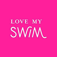 Love my swim.jpg