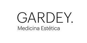 GARDEY FONDO BLANCO-01.jpg