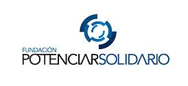 Potenciar Solidario.png