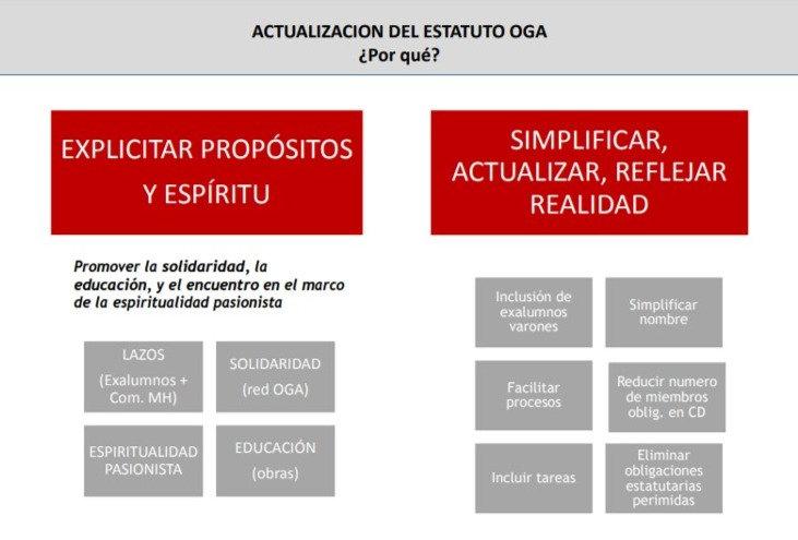 Estatuto_edited.jpg