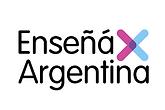 Enseña_por_Argentina.png
