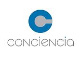 Fundacion conciencia.png