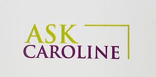 CAROLINE CARLISE 2_edited.jpg