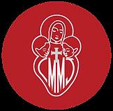 Escudo CMMJ blanco y rojo.png