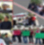 Albania-Victims-of-MEK-260-410.jpg