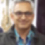 Hamed_Sarrafpour-288x350.png
