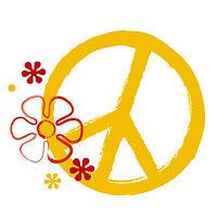 Peace-Sign-Flowers.jpg