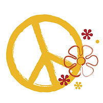 Peace-Sign-FlowersR.jpg