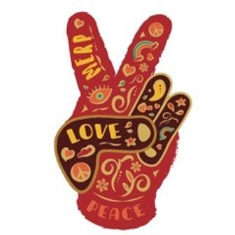 Peace-Hand.jpg