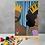 Thumbnail: King & Queen