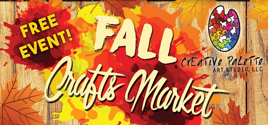 CPA Crafts Market Main Flyer copy.jpg