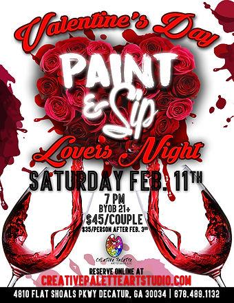 Valentines Day Lovers Night Final.jpg