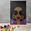 Thumbnail: Afro Sista