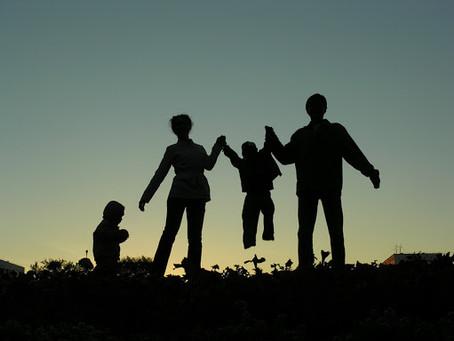 Dicas fundamentais para facilitar a guarda compartilhada e evitar contratempos entre pais e filhos