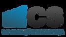 Logo-CS-NOVA-1.png