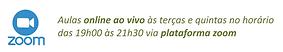 Captura_de_Tela_2020-08-20_às_10.31.53